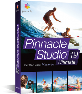 box-pinnacle-studio-ultimate[1]